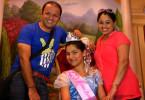 bhide_family