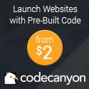 code_canyon_125x125.jpg