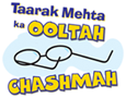 taarakmehtakaooltahchashmah.com