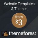 theme_forest_125x125.jpg